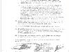 08-1970-kontrakt-bovema-3