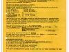 10-1973-kontrakt-utopia-elsloo