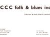 04-ccc-kaartje-copy
