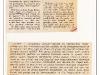 07-1970-okt-diverse-kranten-klein