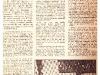 08-1971-02-27-feb-volkskrant-1-klein
