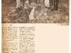 09-1971-02-27-feb-volkskrant-2-klein