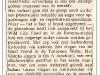 11-1971-03-17-mrt-haagse-post