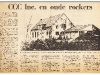 12-1971-03-24-maart-rotterdamsch-nieuwsblad-klein