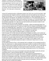 100- De Volkskrant, 6 mei 2000 - 1