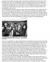 104- De Volkskrant, 6 mei 2000 - 5