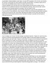 105- De Volkskrant, 6 mei 2000 - 6