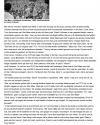 106- De Volkskrant, 6 mei 2000 - 7