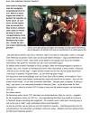 108- Ned. Dagblad 2007, 27 oktober-1