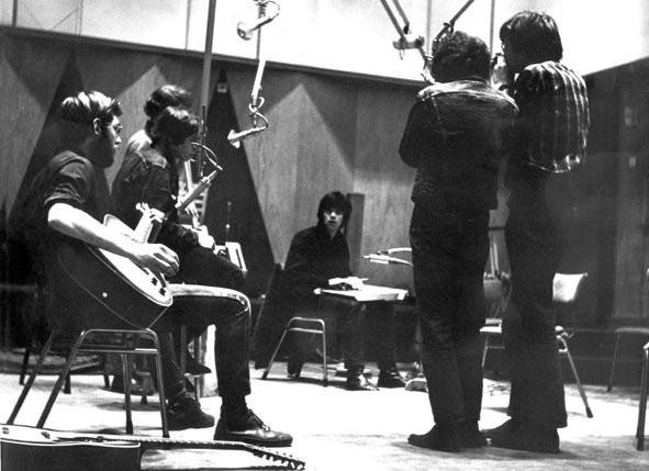 08_kro_studio_1968