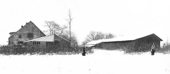 12_de_boerderij_in_de_winter