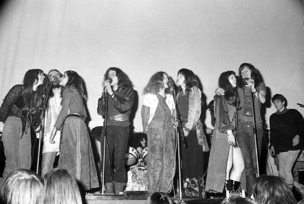 31_paradiso_december_1970