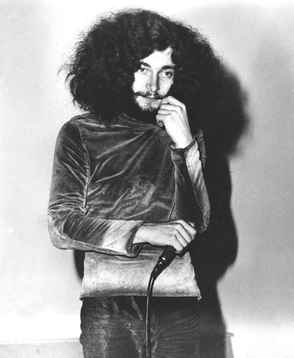 47_joost_de_kosmos_1971