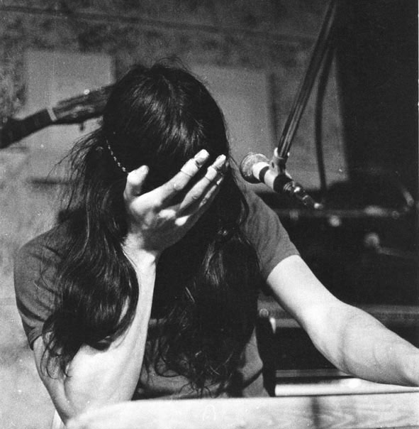 60_de_trapkes_breda_1972