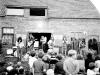 16_optreden_voor_de_boerderij_1970