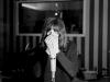 25_de_bovema_studio_huib