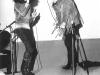 46_jaap_en_joost_de_kosmos_1971