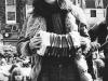 52_huib_rembrandtsplein_koninginnedag_1969