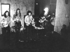 57_de_trapkes_breda_1972