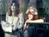 73_de_film_huib_en_marianne