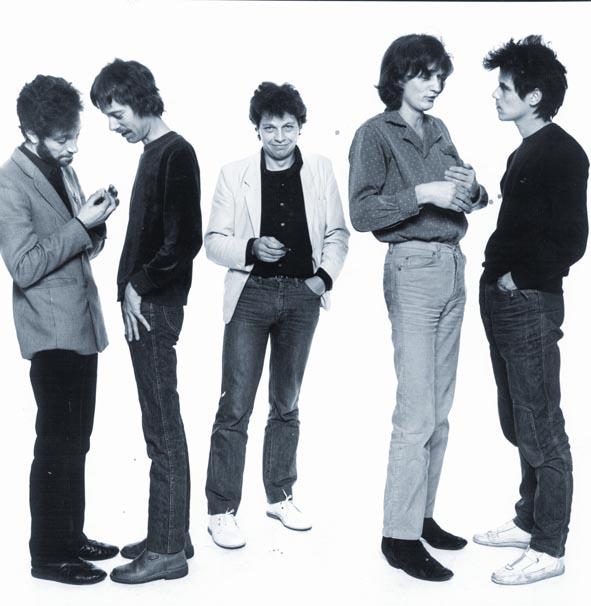 1977-1999