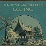 Jack owned another house