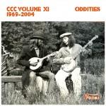 CCCVol11