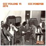 CCCVol6