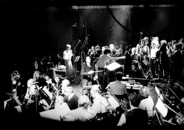 het-koor-het-orkest