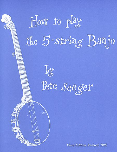 how_to_play_the_5_string_banjo_jpg