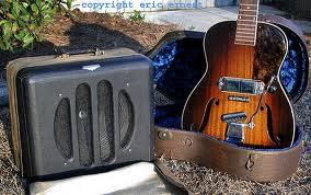 28electrische_gitaar