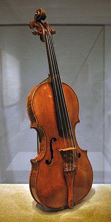 amati_violin