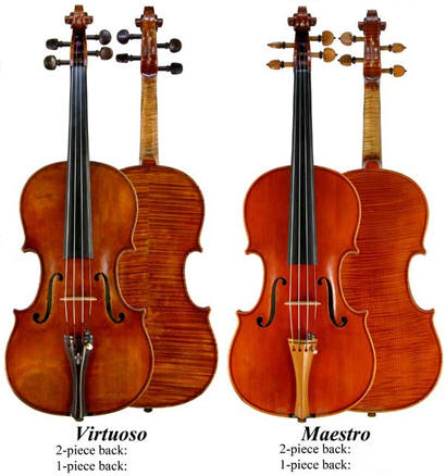 amatimaestrovirtuoso2