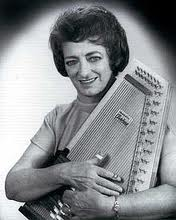 autoharp_maybelle_carter5