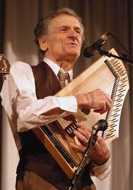 autoharp_mike_seeger_10