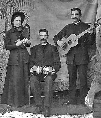 concertina_leger_des_heils_1880_jpg