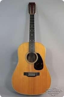 martin-D12-35-1967