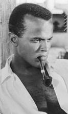 Collega Belafonte