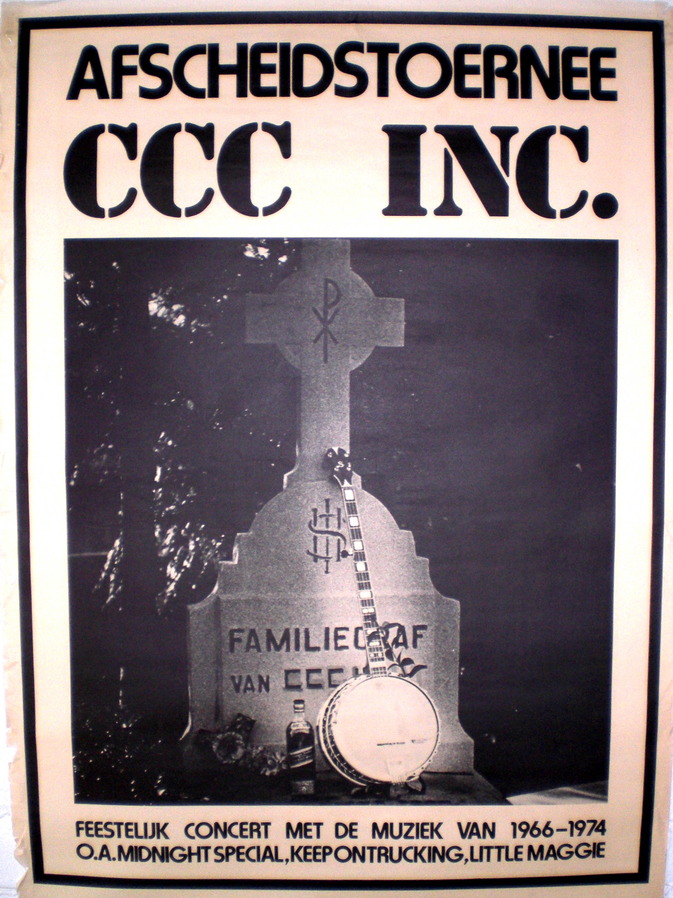 poster ccc 001