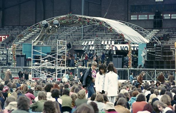 amsterdam rock circus 3 klein