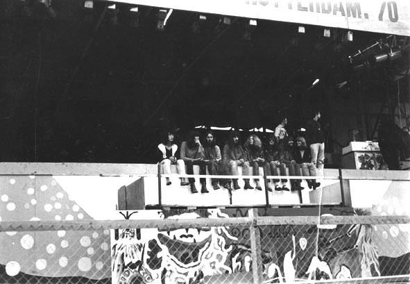 kralingen_1970