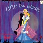 CCC 4 kopie