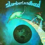 Slumberlandband origineel